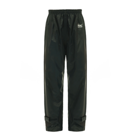 MAC IN A SAC OVERTROUSERS