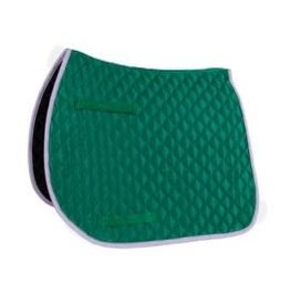 Limited Edition Saddle Pad Union Hill