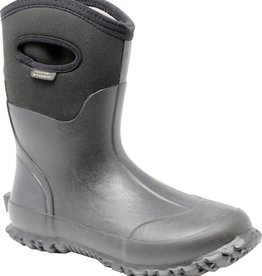 Women's Mundonna Mid Boot