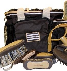 Rambo Rambo Grooming Kit