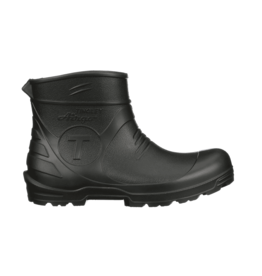Ultra Lightweight Eva Boot Tingley