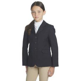 Child's Destiny 3-Button Show Coat