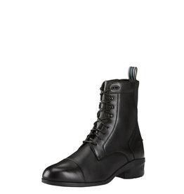 Ariat Heritage IV Mens Paddock Boot