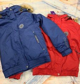 Ovation Timber Jacket