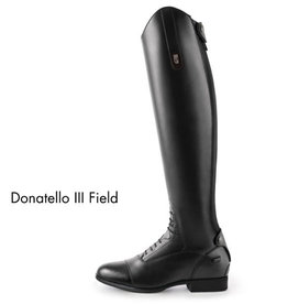 Tredstep Donatello III Junior Field Boot