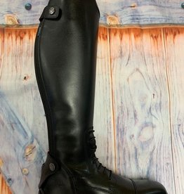 Konigs Konigs Nevio Field Boots