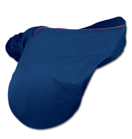 WALDHAUSEN Cotton Saddle Cover
