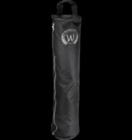 Bridle Bag Waldhausen