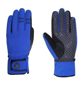 Tuff Rider Tuffrider Diamond Grip Gloves