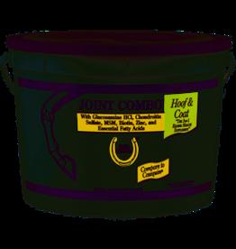 JOINT COMBO HOOF & COAT 3.75 L