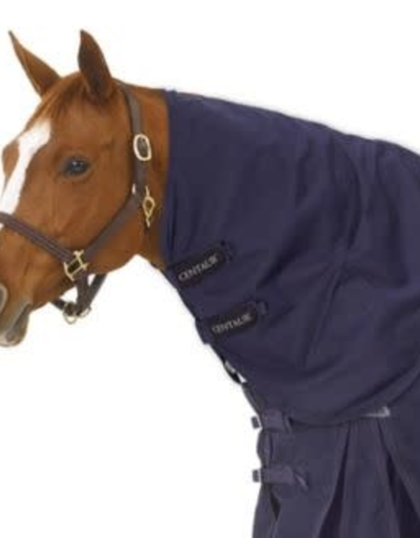 Centaur Neck Cover Centaur-no fill