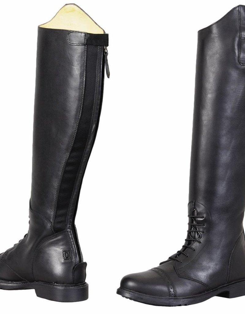 Tuff Rider Baroque Field Boots Childrens