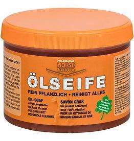 Oil Soap-pharmaka