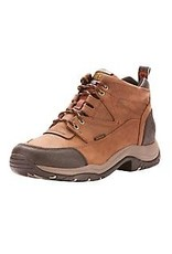 ARIAT MENS TERRAIN H2O