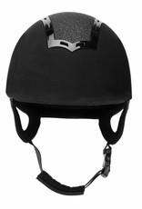 Tuff Rider Show Time Plus Helmet