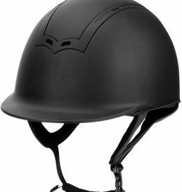 Helmet Tuffrider Show Time
