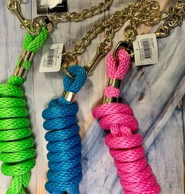 ROMA Roma Brights Lead w. Chain