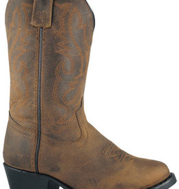 Denver Western Boot Childs