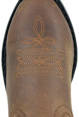 Denver Youth/Ladies Western Boots