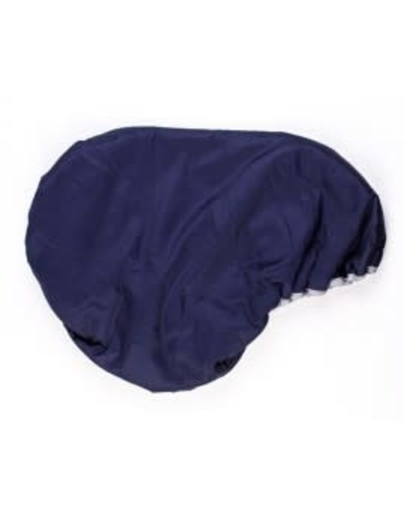 Saddle Cover Fleece Lined Union Hill