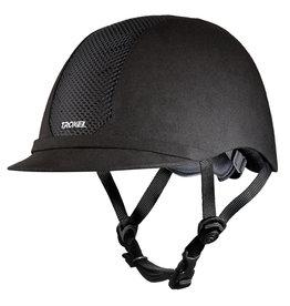 Troxel Helmet ES Show