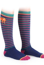SHIRES Everyday Socks 2 Pack