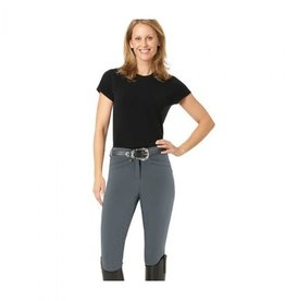 Ovation Ladies Celebrity Ultra Grip FS Breech
