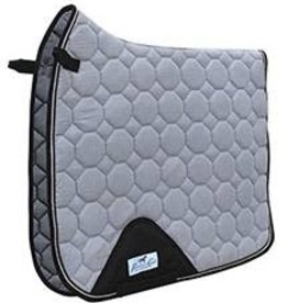 VenTECH Dressage Saddle Pad