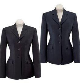 Dublin Ashby Hunt Coat Ladies