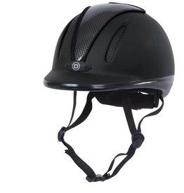 Dublin Helmet Dublin Jet