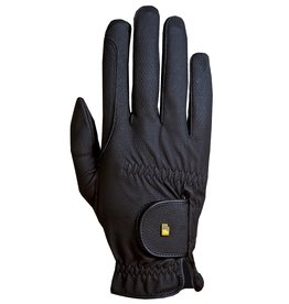 GLOVES ROECK-GRIP