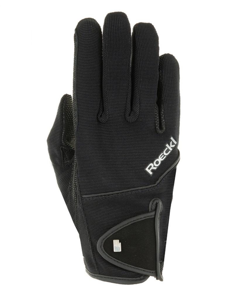 Roeckl Gloves Roeckl Milano