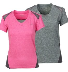 Ovation Encke Sports Top- Ladies'