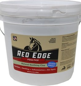Red Edge Poultice - Redmond Rock 8.5LB