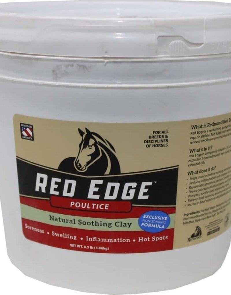 Red Edge Poultice - Redmond Rock 8.5LB