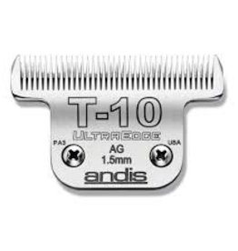 Clipper Blade T10 Andis