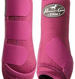 Professionals Choice VenTECH SMB Boots