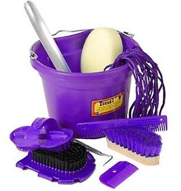 Tough 1 GROOMING BUCKET 10PC