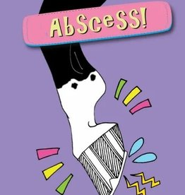 Card Abscess Birthday