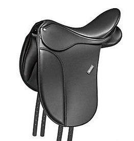 "Wintec 250 Dressage Saddle Pony 15"""