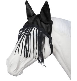FLY MASK DELUXE COMFORT
