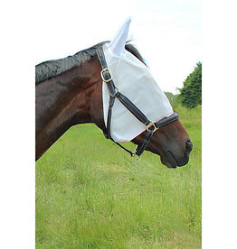 Tuff Rider Fly Mask Standard with Ears