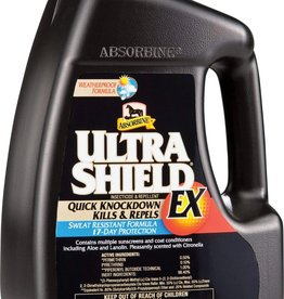 Ultrashield EX Gallon