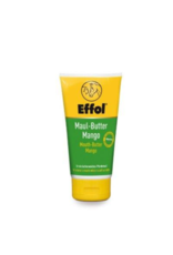 Maul_Butter Mango Effol
