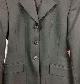R.J. Classics Devon Hunt Coat D8267