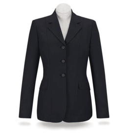 R.J. Classics Sydney Show Coat