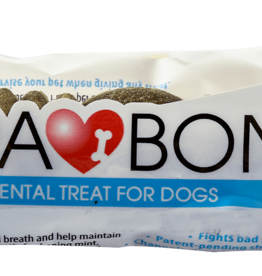 OraBone Dental Dog Treats Medium