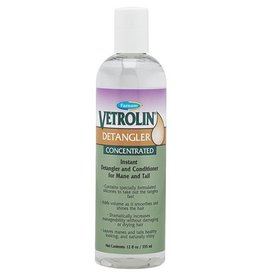 Vetrolyn Detangler 12oz