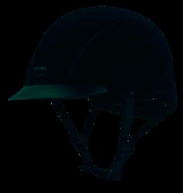 Troxel Helmet Troxel Capriole