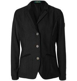 Dublin Hannah Mesh Tailored Jacket Child's